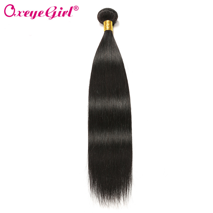 Hf4b1faa347d34dd0983f9f17ac51c6abv Straight Hair Bundles With Frontal Peruvian Hair Lace Frontal With Bundles 3 Human Hair Bundles With Closure Oxeye girl Non Remy