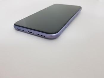 "Original Apple iPhone 11 A13 Bionic Chip RAM 4G ROM 64GB/128GB/256GB 6.1"" Liquid Retina Display IP68 Dual iOS Smartphones 2"
