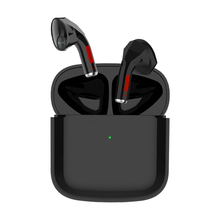 Lenovo thinkplus TrackPods TW50 TWS Semi in ear Earphone BT 5.0 Earbud Noise Canceling withMIC Type C Interface for iOSAndroid