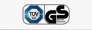 """Image 5 - 2019 NEW NB F80 Desktop17 27"""" LCD LED Monitor Holder Arm Gas Spring Full Motion Gas Strut Flexi TV Mount Loading 2 9kgs"""