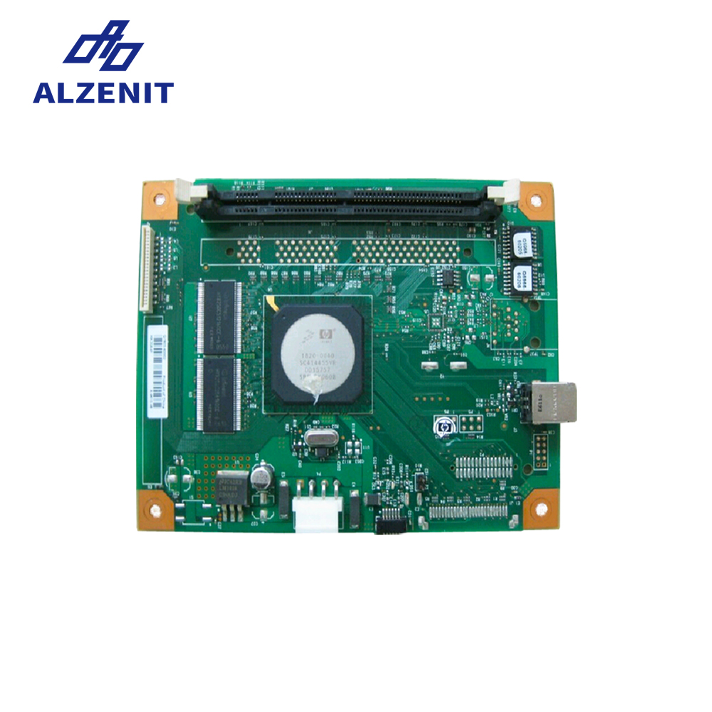 Worldwide delivery hp 2605 in Adapter Of NaBaRa