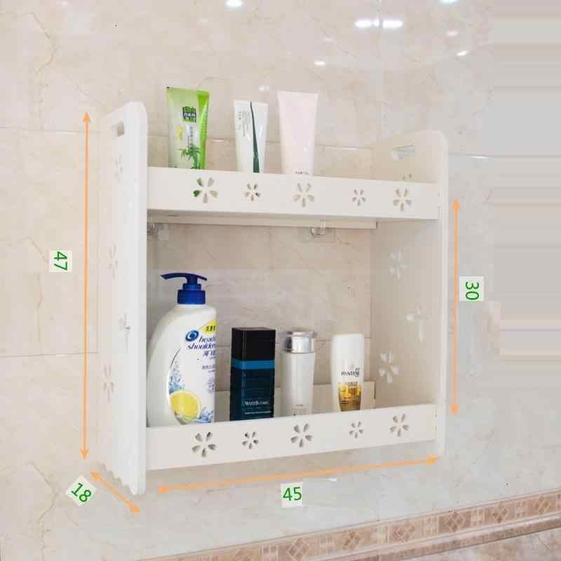 Мебель для ванной комнаты movii Bagno Mueble Dormitorio Moveis Para Casa Armario Banheiro Meuble Salle De Bain
