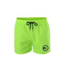 Мужские пляжные шорты плавательные спортивные мужские для серфинга