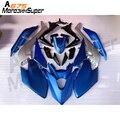 Verkleidung kit karosserie ABS Motorrad Moto (spritzguss) neue Für Yamaha TMAX530 T-MAX TMAX 530 2012 2013 2014 12 13 14 15 16