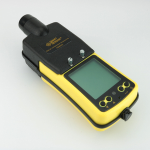 Image 4 - AS8900 Multi Gas Monitor Handheld Gas Detector Zuurstof O2 Hydrothion H2S Koolmonoxide Co Brandbaar Gas 4 In 1 Gas analyzer