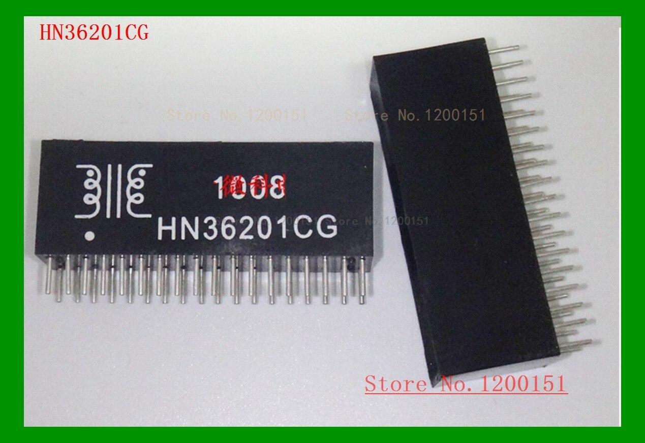 HN36201CG 36201