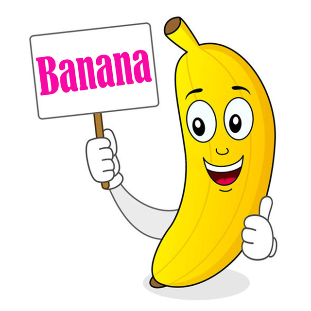 Decompression Toys Prank Banana Venting Toy Peeling Banana Spoof Banana Squeak Music Vent Banana Toy For Children Adult Gift 3