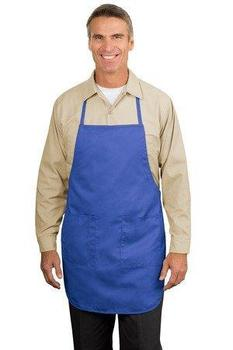 7 Free shipping + Factory price Working clothes,Cooking aprons,Kitchen aprons,waiter aprons фото