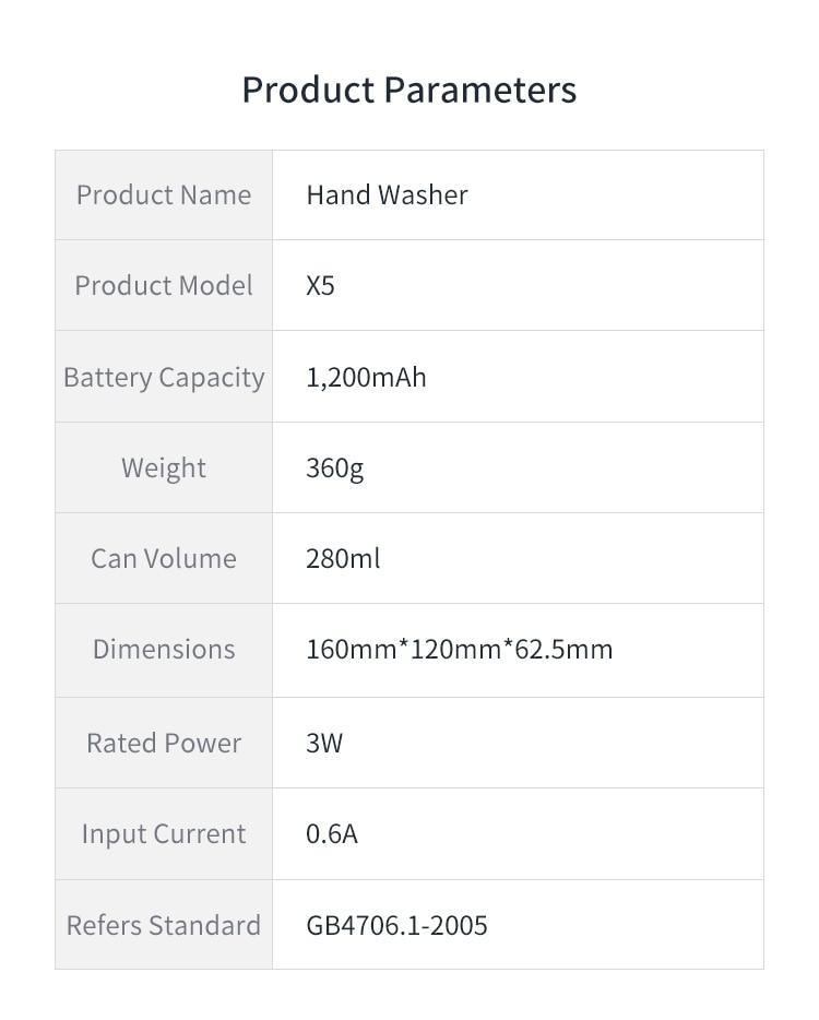 小智洗手机X5 (11)