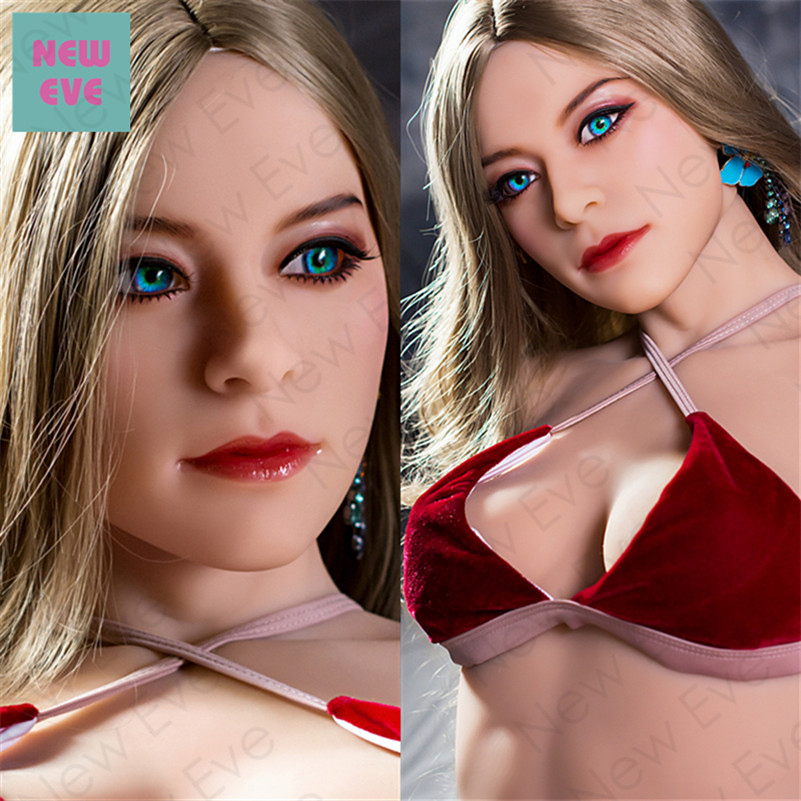 <font><b>2019</b></font> New silicone <font><b>sex</b></font> <font><b>dolls</b></font> with high quality beautiful eyes and face artificial vagina pussy anal oral <font><b>sex</b></font> toy for men Hot Sale image