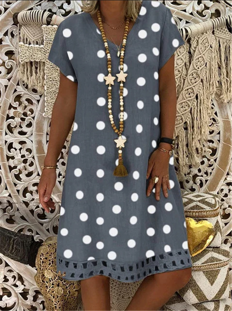 Tamanho grande vestido feminino 2019 nova moda