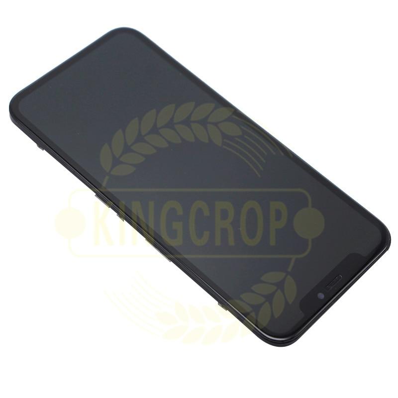 iphone XR lcd 380 yuan 后压 (8)