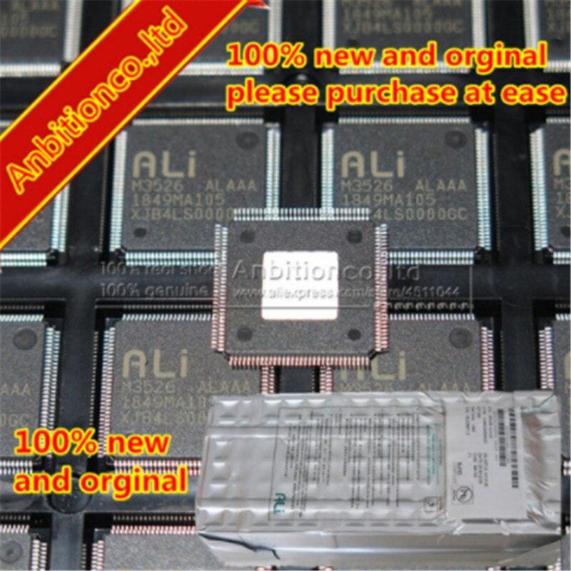 1pcs 100% New And Orginal SPHE1506E-DRNM SPHE1507E-NRNK GX6622-DQ GX1133 M3516-ALCA M3526-ALAAA SPHE1507E-DRNK M3526-ALCAin Stoc