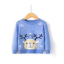 2020 новый осенне зимний пуловер с круглым вырезом свитер зимняя