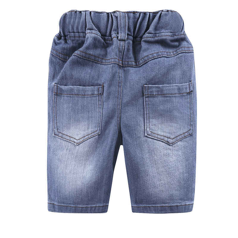 Conjunto de traje de verano para bebé, manga corta, chaleco falso, camisa a cuadros, pantalones cortos de pajarita, 2 piezas, traje de caballero infantil