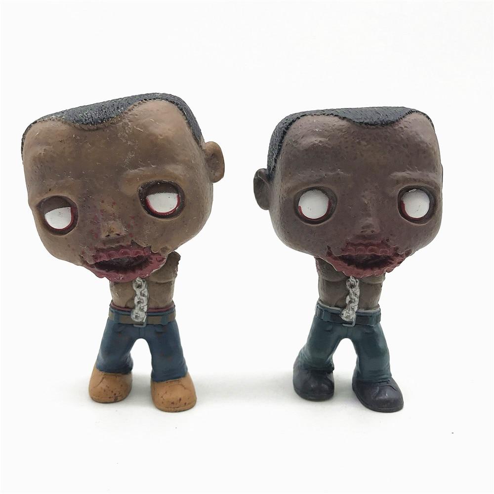 font-b-the-b-font-font-b-walking-b-font-font-b-dead-b-font-michonne-zombies-figures-toys-for-kids-gifts