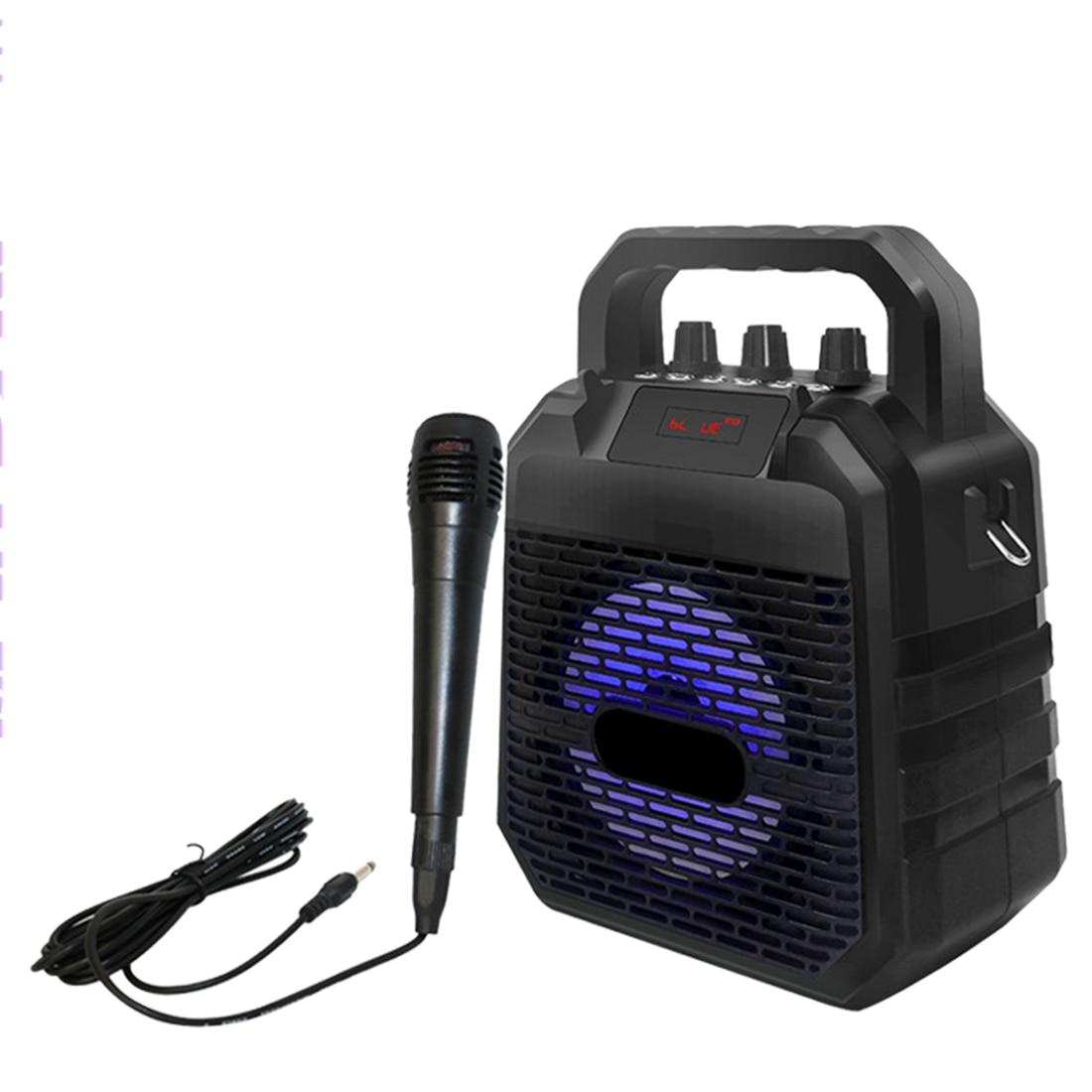 fio maquina de karaoke instrumento musical branca 05