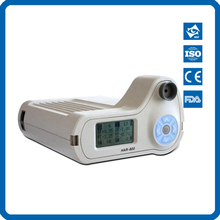 China Portable Auto Refractometer HAR-880 with Alibaba Assurance