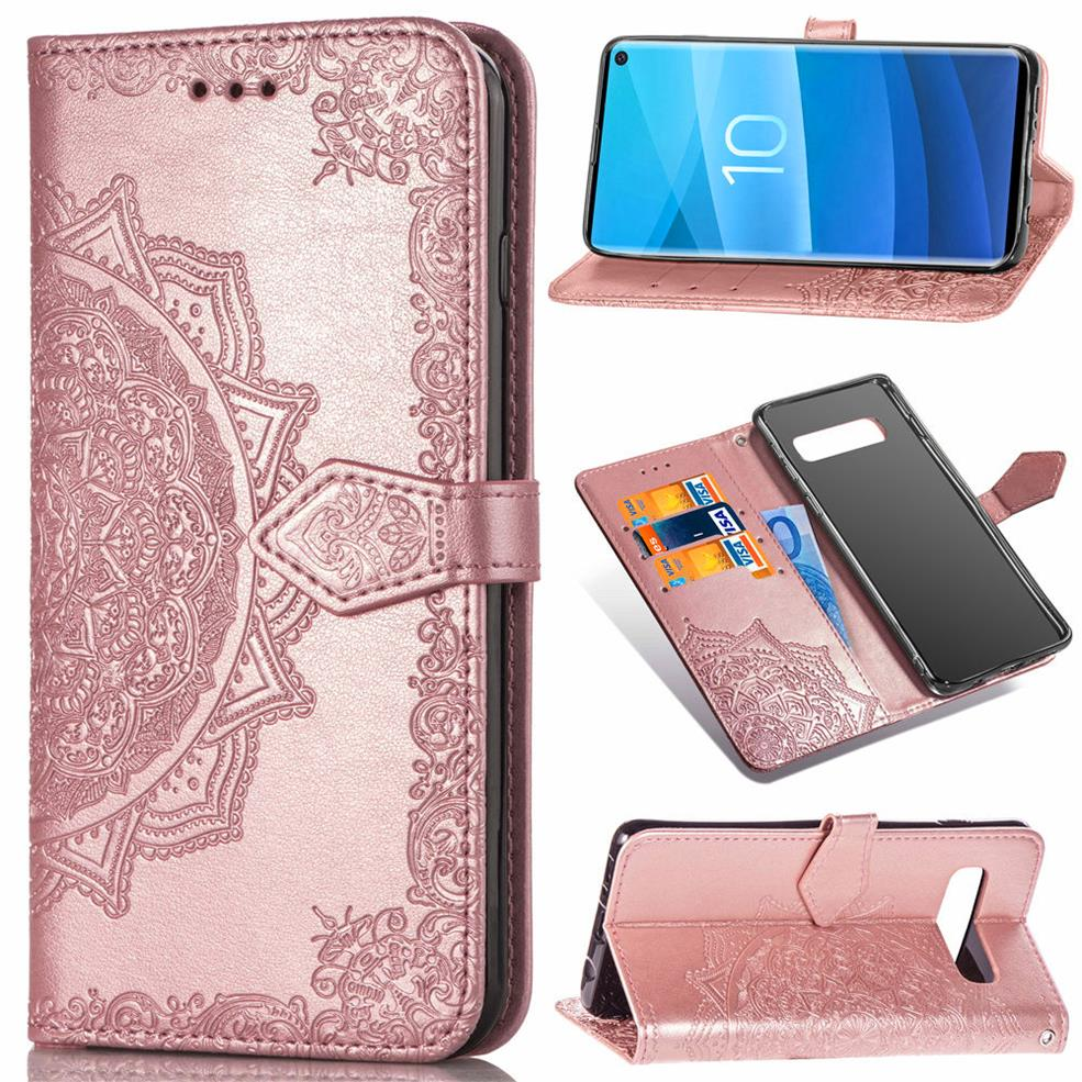 3D Flower Leather <font><b>Case</b></font> for <font><b>Nokia</b></font> Lumia 150 <font><b>215</b></font> 225 216 230 Dual Sim 930 929 925 830 530 520 525 Wallet Phone Cover image