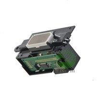 SXYTENCHI 99% F083000 F083030 Печатающая головка для Epson Stylus Photo 790 890 895 1290 1290S 915 900 880