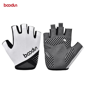 Summer Fitness Gloves Women Men Breathable Shockproof Gym Glove Bodybuilding Weight Lifting Workout Yoga Training Sport Gloves oem gym weight lifting leather xrossfit training barbell pull up hand grip workout sport bodybuilding fitness hand gloves