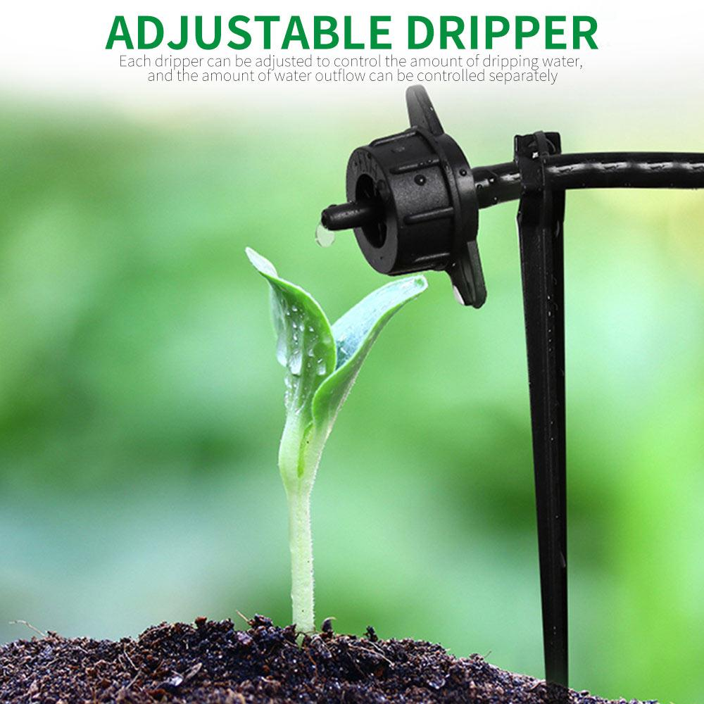 Wasser Rohr Timer 77 stücke Gärtner Durable Bewässerung Timing Gerät Wasserhahn Timer Wasser Timer ABS Pflanzung Home Garten Botanik