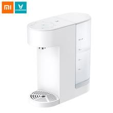 Xiaomi Viomi Mijn  2 2050 W/2L 1 รองความร้อนทันทีน้ำ 5 Speedอุณหภูมิน้ำFASTเครื่องทำความร้อนหม้อไอน้ำ