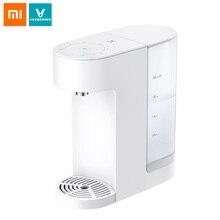 Xiaomi Viomi distributeur chauffant instantané, 2050 W /2l 1, bouilloire, 5 vitesses, température de leau, chauffage rapide, bouilloire