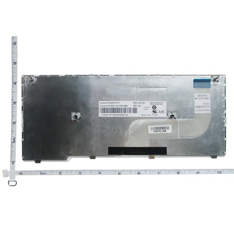 New-Keyboard-For-Lenovo-IdeaPad-YOGA-11S-YOGA11S-IFI-YOGA11S-ITH-Flex10G-S210-S210G-s210t-S215 (3)