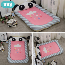Get more info on the AAG Baby Bed Crib Babynest Cot Cradle Pipe Cartoon the Toys Kids Rug Children's Carpet to the Nursery Baby Developing Play Mat