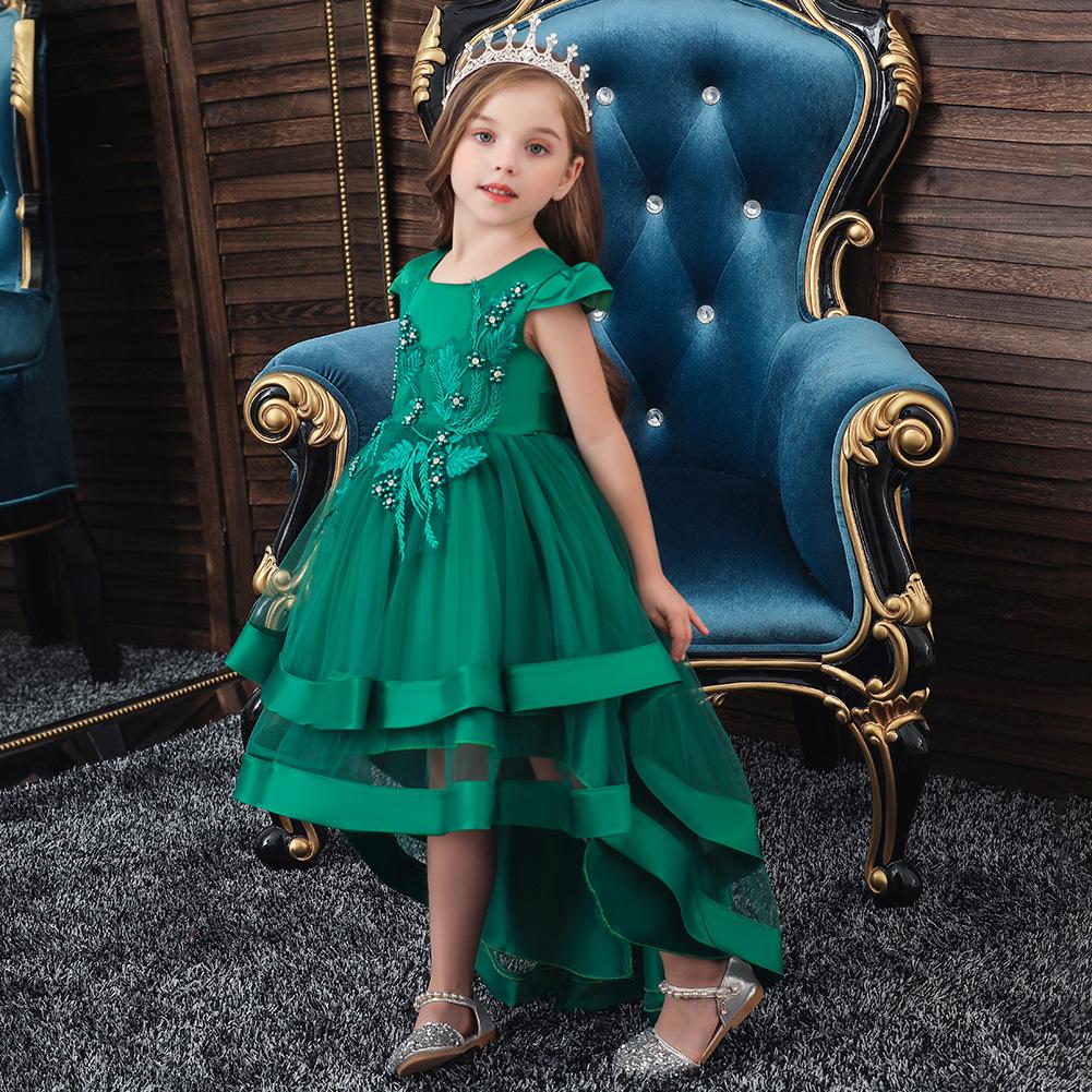 birthday dress for baby girl