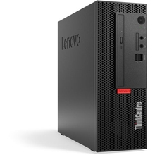 Системный блок LENOVO ThinkCentre M720e Intel Core i3 9100, 8 Гб, 256Гб SSD, UHD Graphics, 11BD0061RU