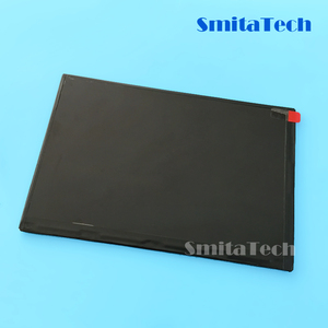 7.0 Inch Indurstrial Lcd Display For N070ICG-LD1 AN70ILD18111 4 Pin Lcd Screen Replacement Panel
