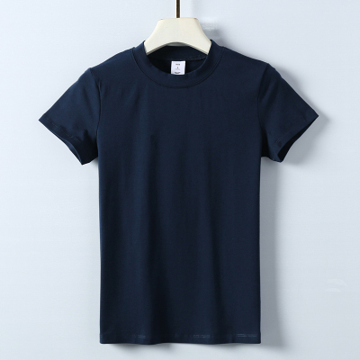 Verano 2020 Camiseta corta Mujer manga amarilla prenda superior Cryptographic Mujer Tops verano 2020 azul y blanco porcelana chaleco cuadrado Collar Slim Short Tank Top oculto pecho cremallera Tops