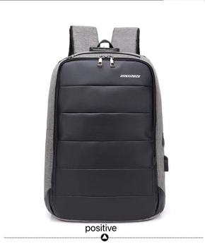 hawkwind hawkwind the business trip live Men's Business Trip Anti Splash Backpack Breathable Shock Absorption Business Computer Bag Password Lock Security Bag