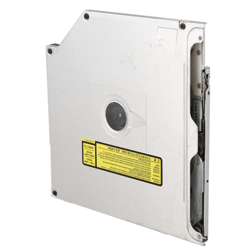 New Superdrive Optical Drive for Unibody Pro A1278 A1342 A1286