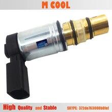 PXE16 PXE14 car compressor ac control valve for volkswagen vw jetta sanden
