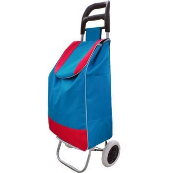 Folding Compra Carro Verdulero Kitchen Table Shopping Chariot De Courses Avec Roulettes Carrello Cucina Mesa Cocina Trolley Cart