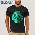Brain Neurons Awaren...