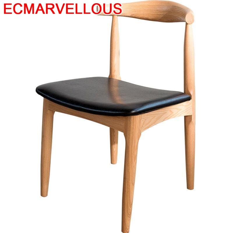 Barkrukken Banqueta Bancos Moderno Silla Taburete Cadir Sgabello Table Cadeira Tabouret De Moderne Stool Modern Bar Chair