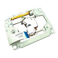 Für Original KEM-430AAB Blau-ray Laser Kopf für OPPO BDP-83 Cambridge AZUR 650BD Laser Kopf