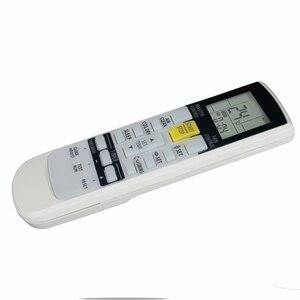 Image 3 - Air Conditioner conditioning  remote control suitable for fujitsu AR RY12 AR RY13 AR RY3 AR RY4 AR RY14 AR RY11
