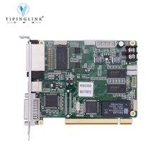 노바 스타 MSD300 전송 카드 노바 발신자 컨트롤러 풀 컬러 led 디스플레이 화면 제어 시스템