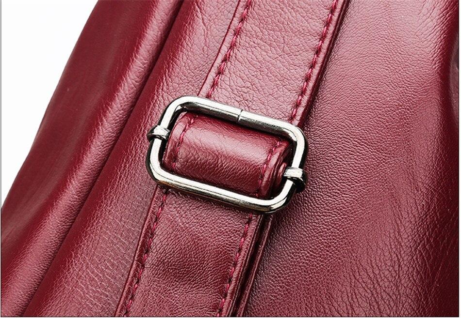 Bolsa de luxo Saco Do Desenhador Das