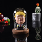 Funny Gifts Donald T...