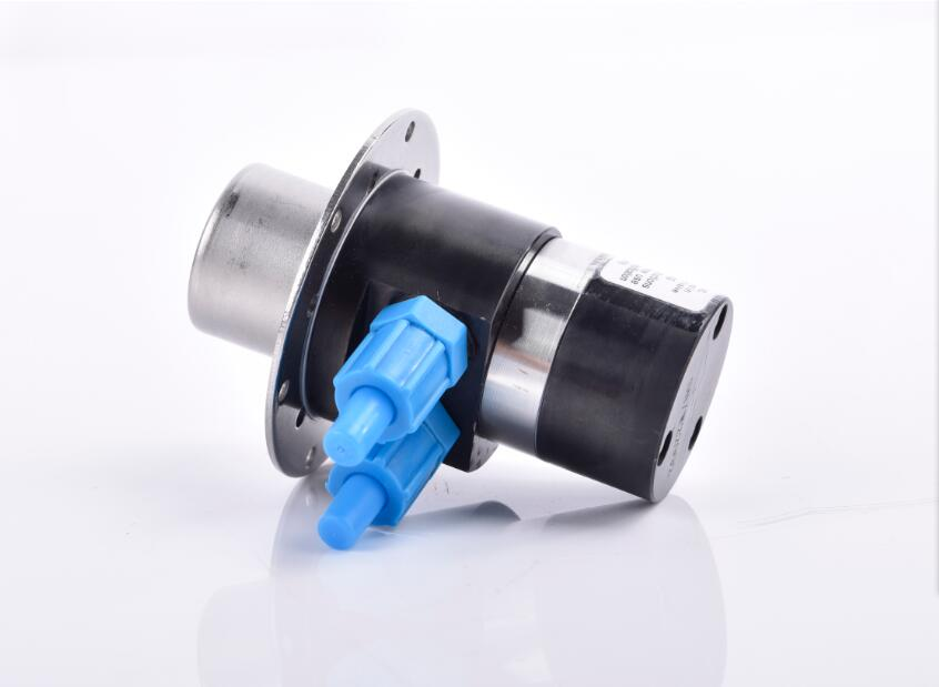 Насос для LINX FA72145 струйный принтер запчасти насос