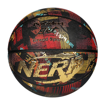 Basketball Ball Official Size 7 High Quality PU Leather Men Women Outdoor Indoor Street Team Training Match Sports free shipping official size 5 pu volleyball high quality match volleyball indoor