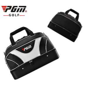 PGM Golf Clothes Bag Golf Bag