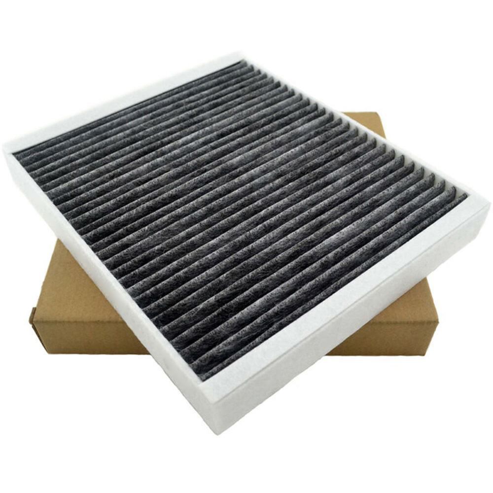 Cabin Air Filter For GMC Canyon Chevrolet Colorado Cadillac XTS Envision For GMC Canyon Chevrolet Colorado Cadillac