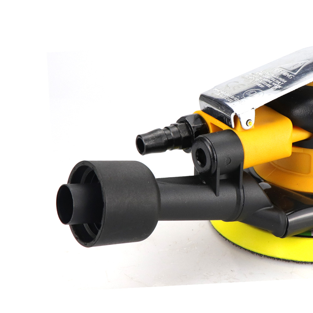 home improvement : 3 in 1 Cordles Electric Screwdriver Brushless Electric Hammer Drill 20 3 Torque Cordless Impact Drill for Makita 18V Battery